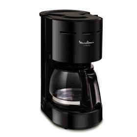 cafetera-de-filtro-moulinex-fg320558-13058