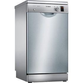 lavavajilla-bosh-sps25ci05e-9-c-170283