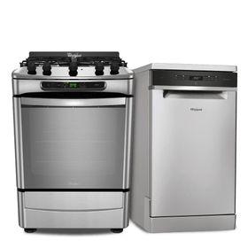 combo-whirlpool-lavavajillas-wsfo3t2x-cocina-wf560xt-10013958