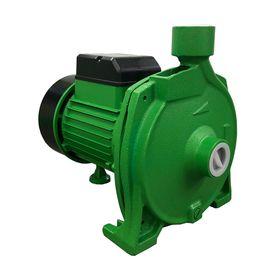 bomba-centrifuga-de-agua-1-hp-elevadora-220-v-rowa-cpm-158-50002738