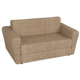sofa-cama-mussa-hipnos-chenille-alpha-lino-50003268