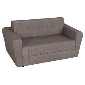 sofa-cama-mussa-hipnos-chenille-alpha-sepia-50003270
