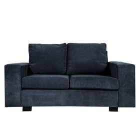sillon-2-cuerpos-midtown-mar-chenille-color-azul-oscuro-50002585