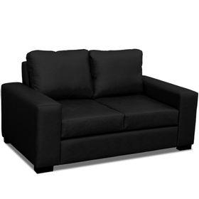 sillon-2-cuerpos-midtown-mar-eco-cuero-negro-50002586