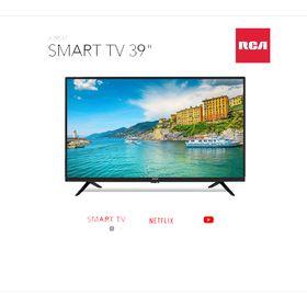 smart-tv-39-hd-rca-x39sm-502022