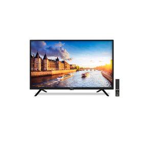 smart-tv-32-hd-rca-x32sm-502004