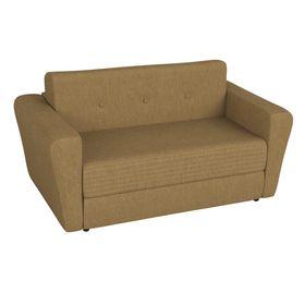sofa-cama-mussa-hipnos-chenille-tostado-50003267