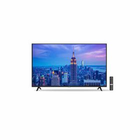 smart-tv-40-full-hd-rca-xc40sm-50003273