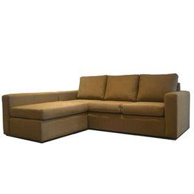 sillon-esquinero-3-cuerpos-midtown-ofelia-chenille-beige-50002588