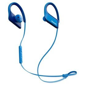 auricular-bluetooth-in-ear-panasonic-rp-bts35pp-a--595117