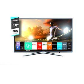 smart-tv-full-hd-49-samsung-un49k5500-501989