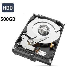 disco-rigido-wd-500gb-50002803