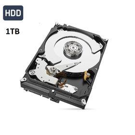 disco-rigido-para-pc-1tb-50001604