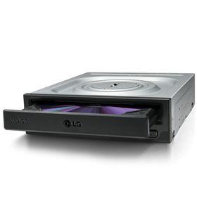 grabadora-dvd-interna-lg-50003206