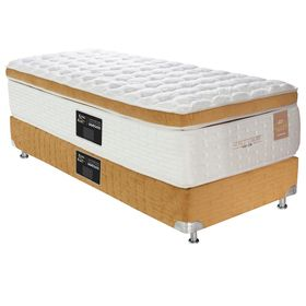 colchon-y-sommier-king-koil-lexington-dorado-1-plaza-80x190-cm-50003055