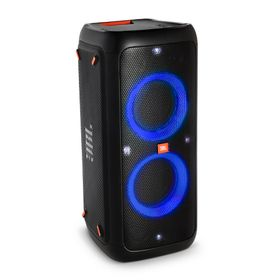 parlante-bluetooth-jbl-party-box-200--400952