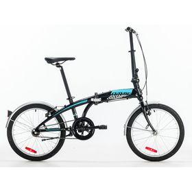 bicicleta-plegable-rodado-20-futura-r20-origami-negro-560402