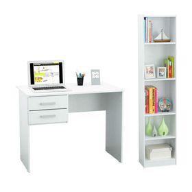 combo-escritorio-y-biblioteca-600857