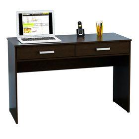 escritorio-paris-wengue-600880
