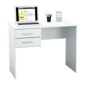 escritorio-barcelona-blanco-600858
