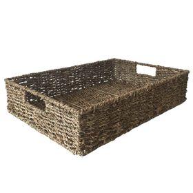 cesta-canasto-organizador-bajo-de-seagrass-con-asas-grande-50003299