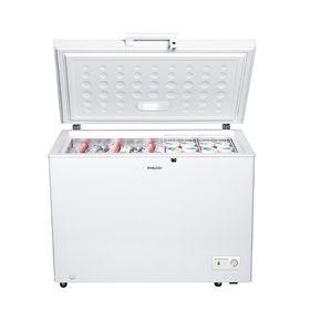 freezer-philco-phch410bm-410-litros-160587
