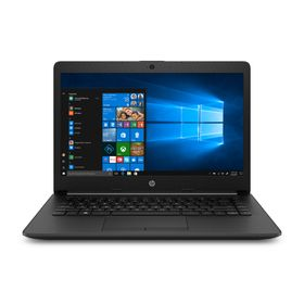 notebook-hp-14-celeron-n400-4gb-500gb-14-ck0061la-363516