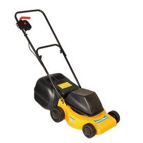 cortadora-de-cesped-electrica-gh-360-10011638