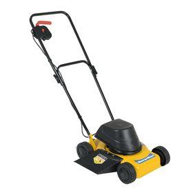 cortadora-de-cesped-electrica-gs-350-10011647