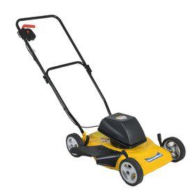 cortadora-de-cesped-electrica-gs-460-10011643