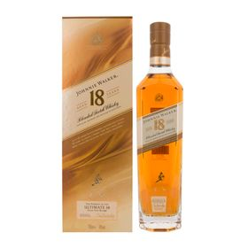 whisky-johnnie-walker-18-years-50003252