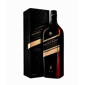 whisky-johnnie-walker-double-black-50003253