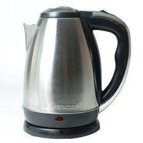 pava-electrica-winco-w73-acero-50000621