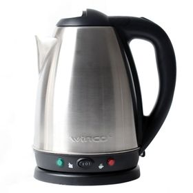 jarra-electrica-winco-w72-1-8-lts-acero-50000649
