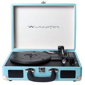 tocadiscos-vinilo-winco-w406-azul-50000619
