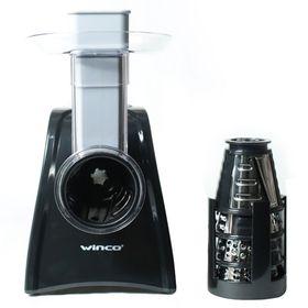 rallador-electrico-winco-w318-50001370