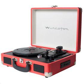 tocadiscos-vinilo-winco-w406-rojo-50000606