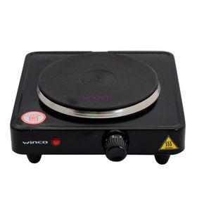 anafe-electrico-1-placa-winco-w40-50000668