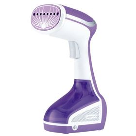 desarrugador-a-vapor-portatil-winco-w206-1000w-50002032