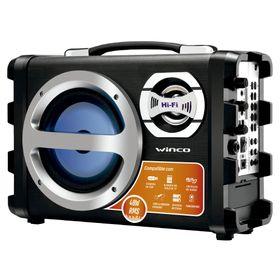 parlante-portatil-winco-w209-bluetooth-negro-50000604