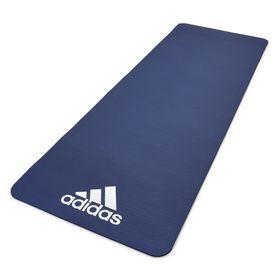 colchoneta-mat-yoga-adidas-7mm-azul-50003313
