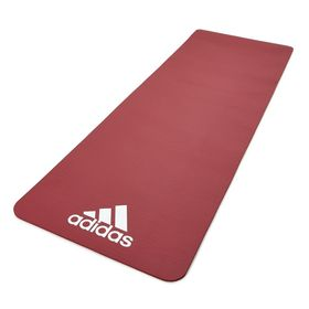 colchoneta-mat-yoga-adidas-7mm-rojo-50003312