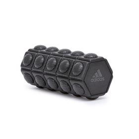 mini-rodillo-masajeador-adidas-negro-50003318