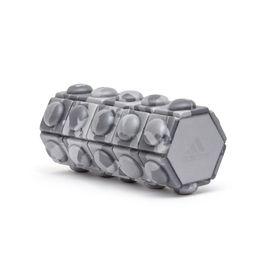 mini-rodillo-masajeador-adidas-gris-50003310