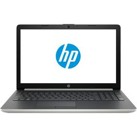 notebook-hp-15-6-intel-core-i7-8gb-1tb-15-da0062la-363493