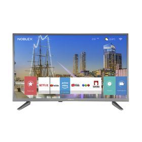 smart-tv-32-hd-noblex-dj32x5000-501958