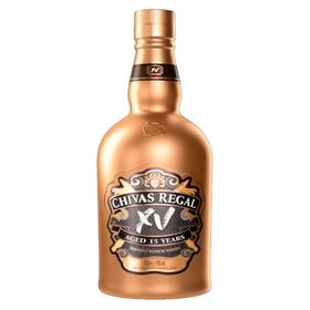 whisky-chivas-xv-gold-750-ml-50003247
