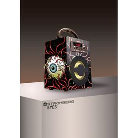 parlante-stromberg-carlson-eyes-401058