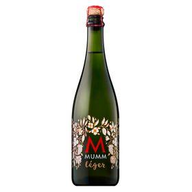vino-espumante-mumm-leger-x-6-50003293