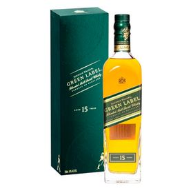 whisky-johnnie-walker-green-50003294